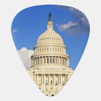 Médiators Bâtiment de capitol des USA, Washington DC,