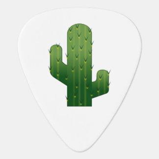 Médiators Cactus - Emoji