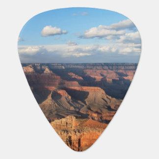 Médiators Canyon grand vu de la jante du sud en Arizona