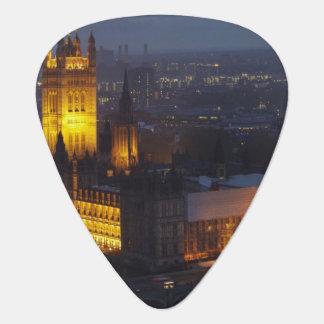 Médiators Chambres du Parlement, Big Ben, Westminster
