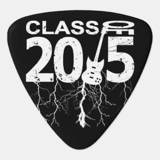 Médiators Classe de 2015 roches