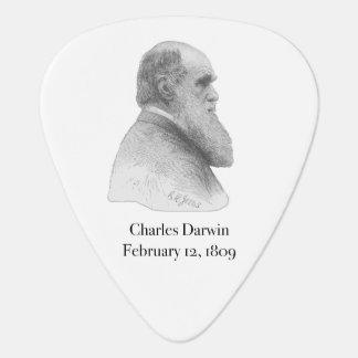 Médiators Darwin