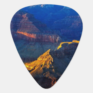 Médiators Jante de sud de canyon grand
