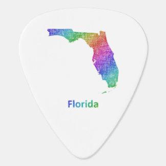 Médiators La Floride