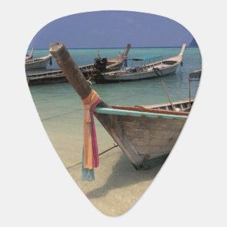Médiators La Thaïlande, mer d'Andaman, île de phi de phi de