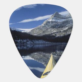 Médiators Le Canada, Colombie-Britannique, Banff. Arc de