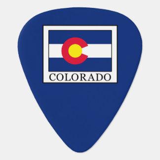 Médiators Le Colorado