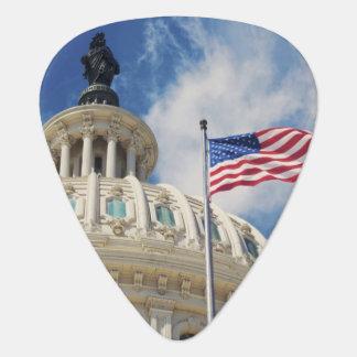Médiators Les Etats-Unis, Colombie, Washington DC, bâtiment