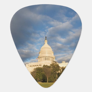 Médiators Les Etats-Unis, Washington DC, bâtiment de capitol