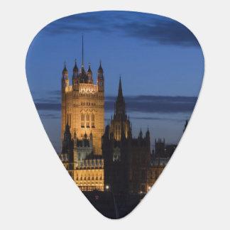 Médiators L'Europe, ANGLETERRE, Londres : Chambres du