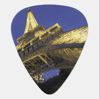 Médiators L'Europe, France, Paris, Tour Eiffel, égalisant 2
