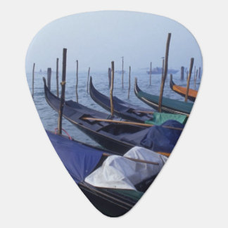 Médiators L'Italie, Venise. Gondoles