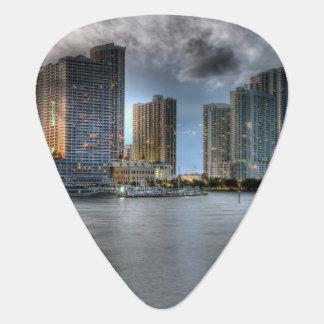 Médiators Miami, la Floride