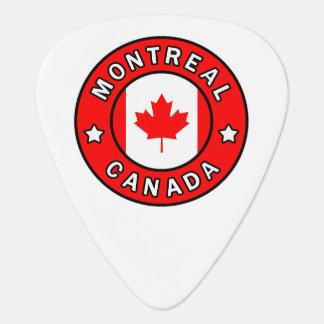 Médiators Montréal Canada