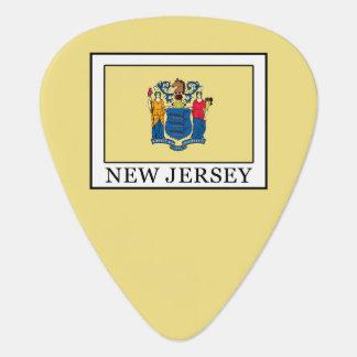 Médiators New Jersey
