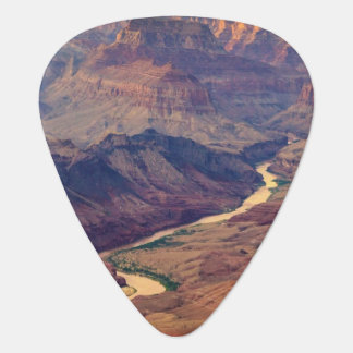 Médiators Parc national de canyon grand
