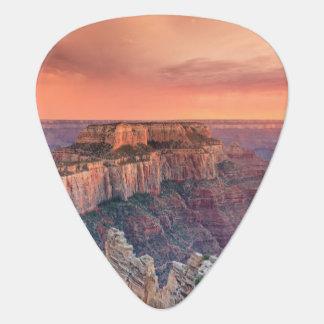 Médiators Parc national de canyon grand, Arizona