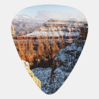 Médiators Parc national de canyon grand, Arizona, Etats-Unis