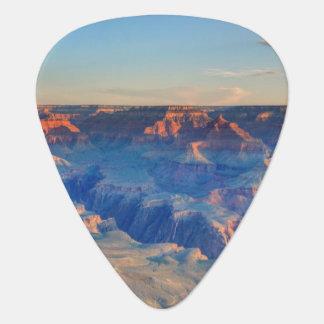 Médiators Parc national de canyon grand, AZ