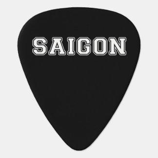 Médiators Saigon