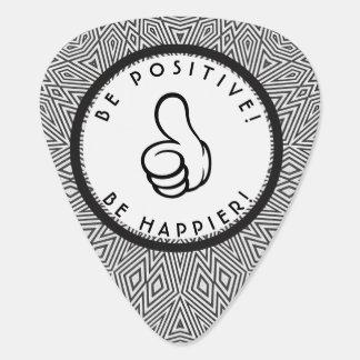Médiators Soyez positif ! Soyez plus heureux !