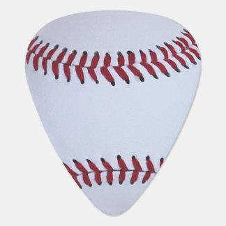 Médiators Sport de base-ball