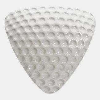 Médiators Sport de boule de golf