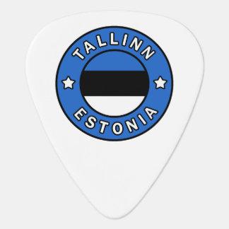 Médiators Tallinn Estonie