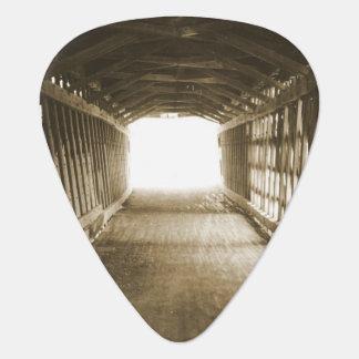 Médiators Tunnel de lumière