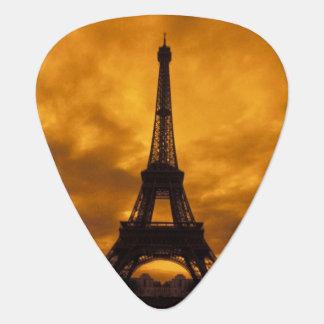 Médiators UE, France, Paris.  Tour d'Eiffel
