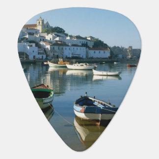 Médiators Village de pêche de Ferragudo, Algarve, Portugal