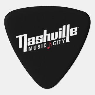 Médiators Ville Etats-Unis de musique de Nashville Tennessee
