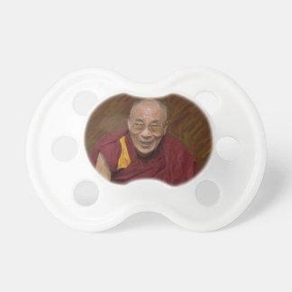 Méditation bouddhiste Yog de bouddhisme de Dalai Tétine