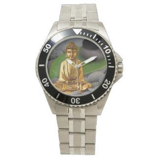 Méditation Montres Bracelet