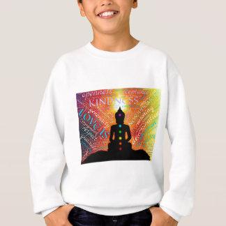 Méditation Sweatshirt