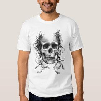 méduse t-shirts