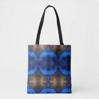 Méduses Fourre-tout Tote Bag