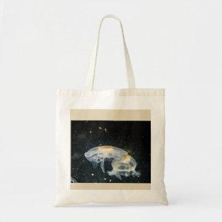 Méduses Tote Bag