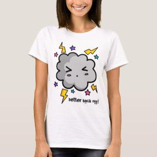 Meilleur dégagez le T-shirt