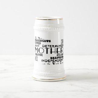 Meilleur et mères et mamans de Greastest : Qualité Tasses À Café