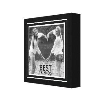 black and white impressions sur toile black and white impressions sur toile tendue