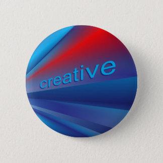 Mélanges rapides créatifs badge