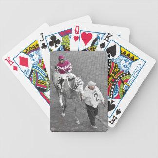 Même tonnerre jeu de cartes