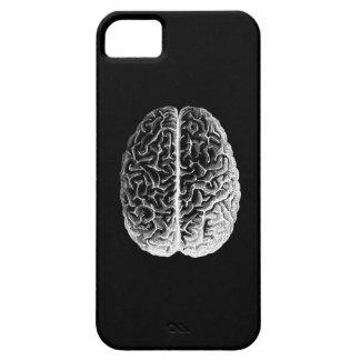 Mémoire supplémentaire coque iPhone 5