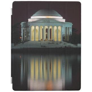 Mémorial de Jefferson Protection iPad