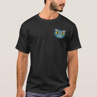 Meowmen T-shirt