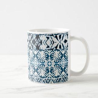 Mer de minuit mug