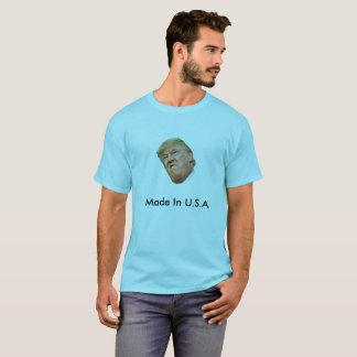 merch d'atout t-shirt