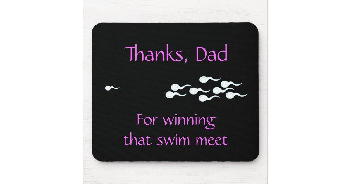 Merci papa pour gagner ce rassemblement de bain tapis de for Surface minimum bureau code du travail