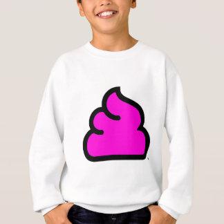 Merda Fluorescente Sweatshirt